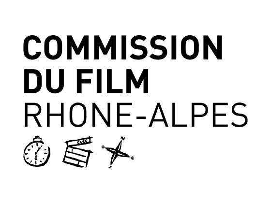 La commission du Film Rhône-Alpes