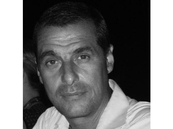 Karim Allag