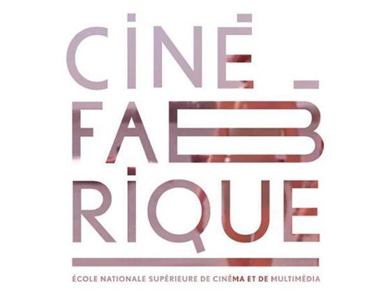 La CinéFabrique